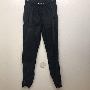 REI Waterproof Rain Weatherproof Pants Size L